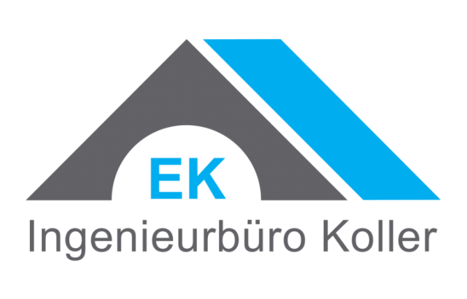 Ingenieurbüro Koller
