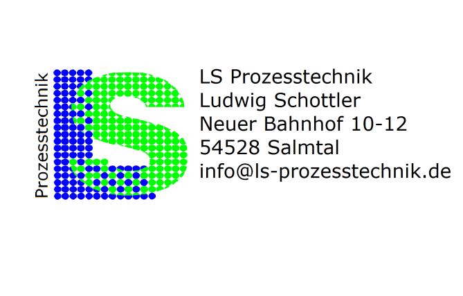 ls prozesstechnik