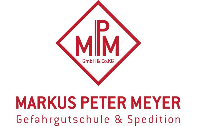 Markus Peter Meyer Gefahrgutschule & Spetition