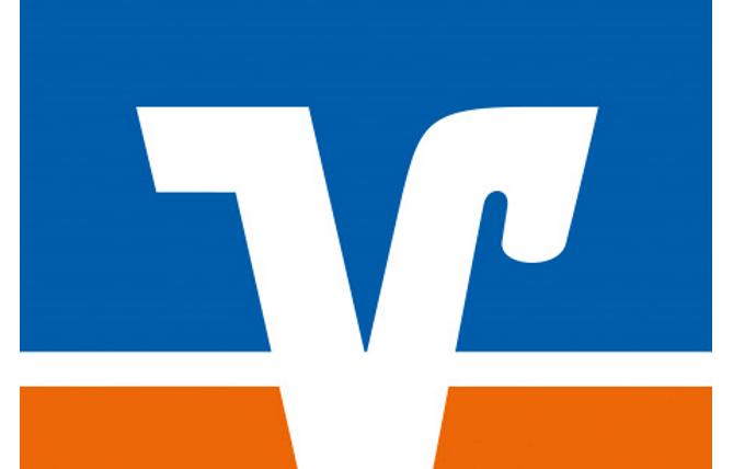 Vereinigte Volksbank Raiffeisenbank eG