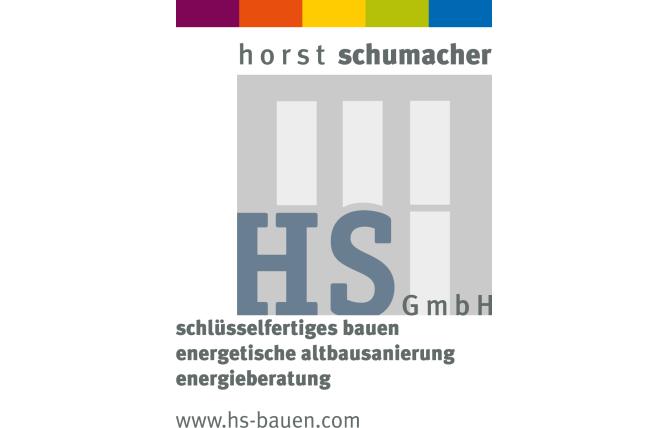 Horst Schumacher / HS GmbH